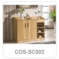 COS-SC002